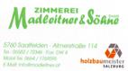 Madleitner & Söhne GmbH